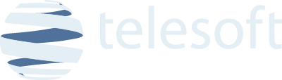 Telesoft Consulting Logo